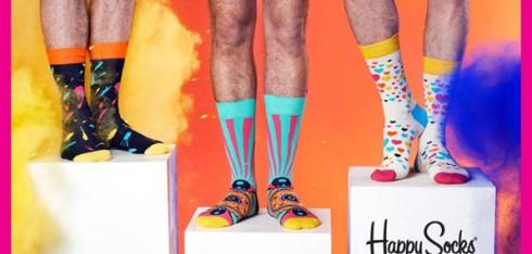 Happy-Socks-Manish-Arora
