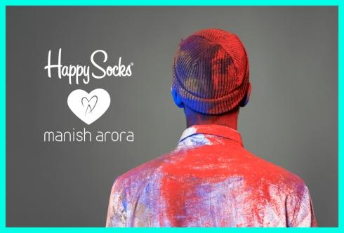 HappySocks-ManishArora-001